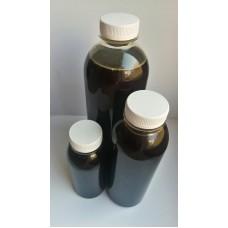 Kanapių aliejus 250 ml