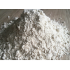 Vanilinas (50 g)
