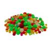 Baltyminiai kukuliai  14-16 mm pop-up mix 80 g