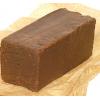 Belachan (Fermentuotų krevečių pasta) 250g