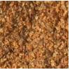 Dafnijos džiovintos   250 ml