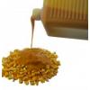Kukurūzų likeris CSL kvapnusis 500g