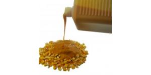 Kukurūzų likeris CSL-melasa 50:50  kvapnusis 500g