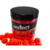 Pop ups 10 mm 80g Mistery Spice