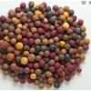 Minkštos plaukiančios granulės (3 mm; 6 mm) 500g