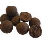 Baltyminiai   kukuliai (boiliai)  Hemp Halibut  20 mm 2 kg (tirpūs)