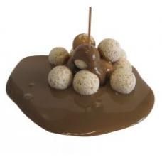 Žuvies baltymų ekstraktas (fishminol) 60g