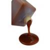 Kepenų  ekstraktas (skystas) 60 g