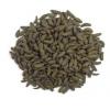 Vabzdžių miltų granulės 4 x12 mm , 30 g