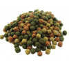 Minkštų plaukiančių granulių  rinkinys 30 g
