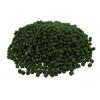 Minkštos  plaukiančios granulės spirulina  30 g
