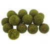 Baltyminiai kukuliai (boiliai) Kanapė & paukščių lesalas 20 mm 2kg