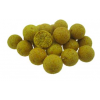 Baltyminiai kukuliai (boiliai) CSL/Kukurūzas 20 mm 2kg