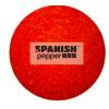 Ispaniškas aštrus pipiras  (Haiths) 100 g