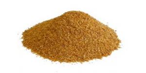 Fermentuoti grūdų miltai 1kg