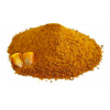 "Fermentuoti kukurūzų baltymai  ""Supergold 60"",  1 kg"