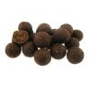 Baltyminiai kukuliai (boiliai)  kalamaras,  kepenys ir sviesto rūgštis 20 mm 2kg