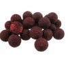 Baltyminiai kukuliai (boiliai) robin red česnakas 20 mm 2kg