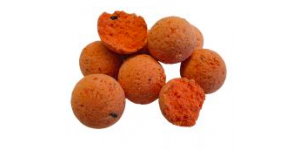 Baltyminiai kukuliai 14 mm pop-up  Bubblegum 40 g