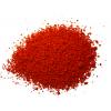 Raudonųjų krevečių granulių miltai 500g