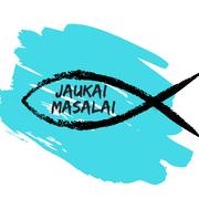 JAUKAI-MASALAI