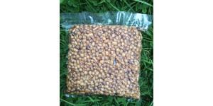 Tigriniai riešutai (termiškai apdoroti)  800 g